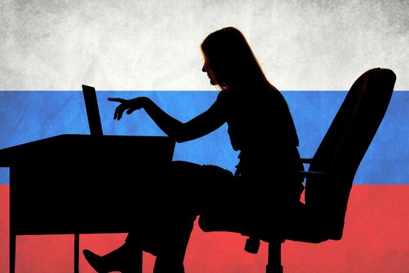 Характеристики российских прокси