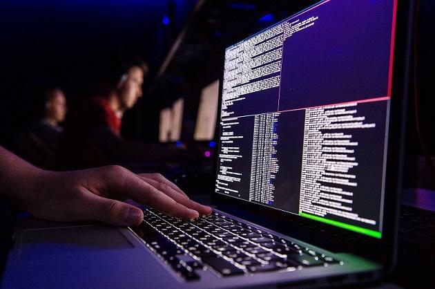 Причины хакерский атак на компьютер