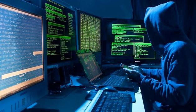 Способы взлома компьютера злоумышленниками