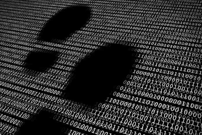 анонимность и уникализация в интернете