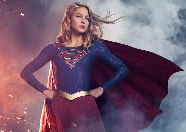 supergirl стала причиной блокировки lostfilm