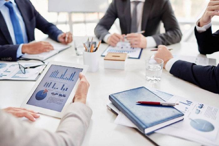 критерии при выборе корпоративной прокси-сети
