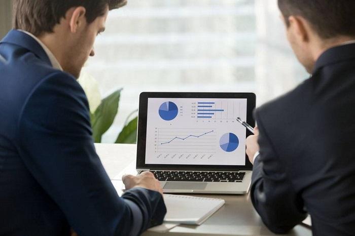 выбор прокси для корпоративных задач