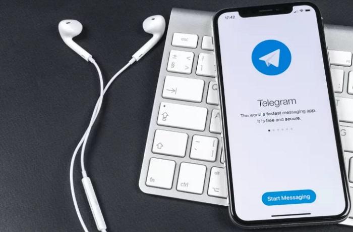 польза прокси для телеграм