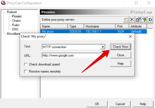 https://soc-proxy.online/img/blog/63/proverka-proksi-v-proxycap.png