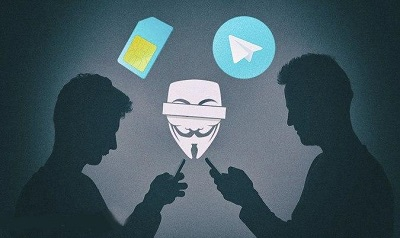 Анонимность в сети при помощи прокси